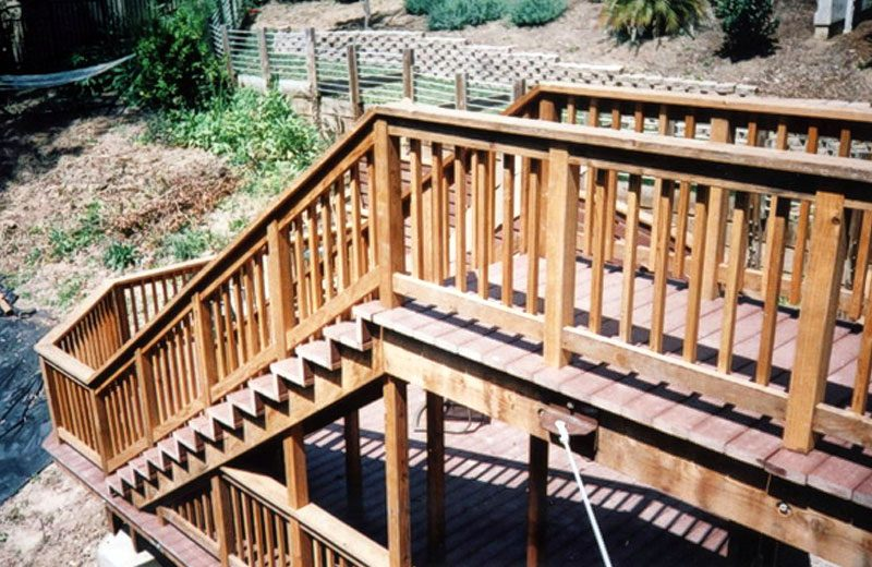 Decks_construction_11