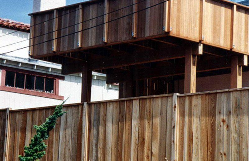 Decks_construction_15