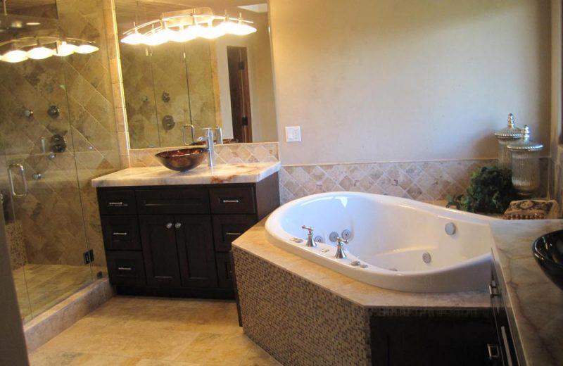 bathroom_remodel_01