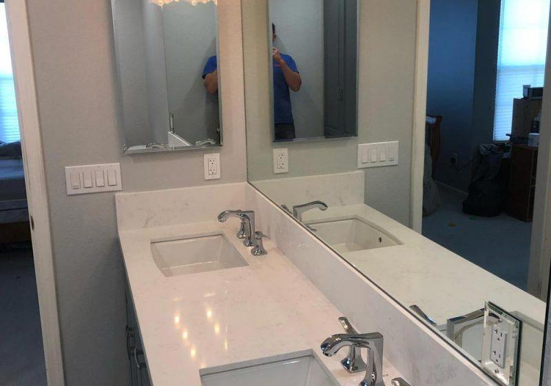 bathroom_remodel_02