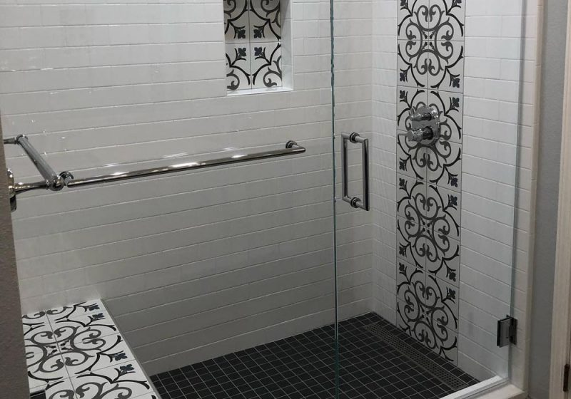 bathroom_remodel_03