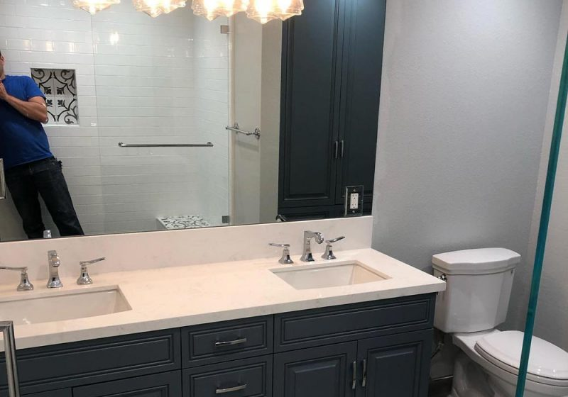 bathroom_remodel_04