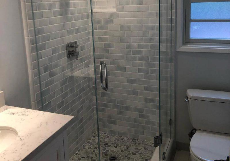 bathroom_remodel_05