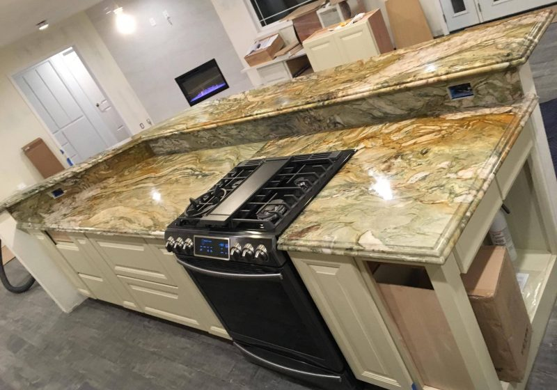 kitchen-remodel-02