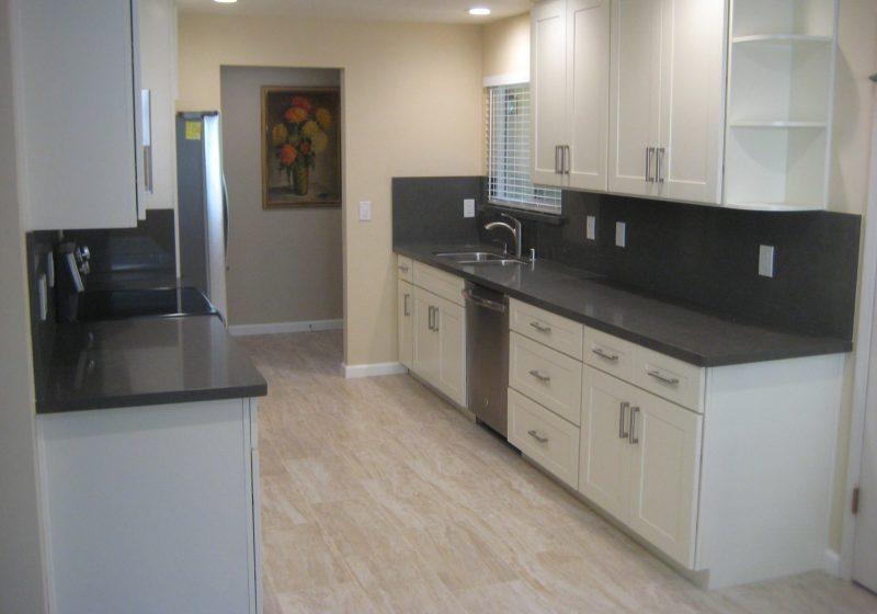 kitchen-remodel-05