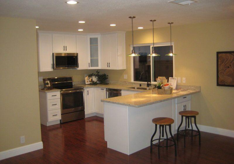 kitchen-remodel-06