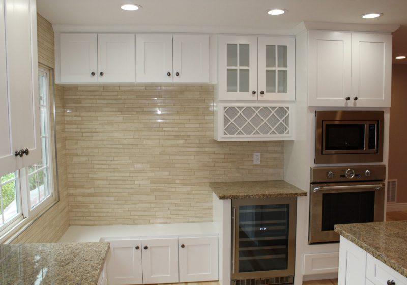 kitchen-remodel-07