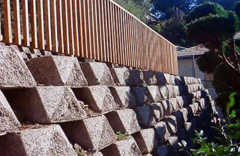 retaining_wall_02