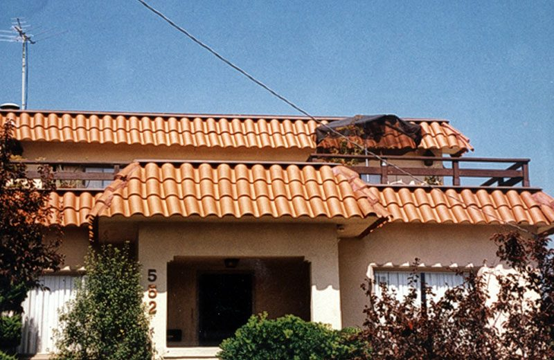 roofing_construction_repir_01