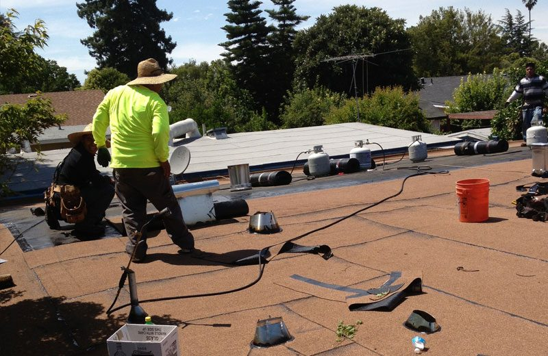 roofing_construction_repir_02