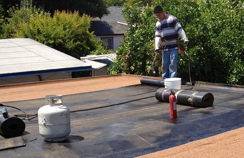roofing_construction_repir_03