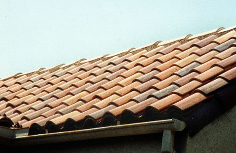 roofing_construction_repir_05