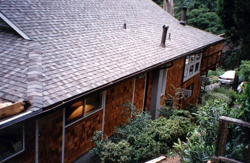 roofing_construction_repir_07