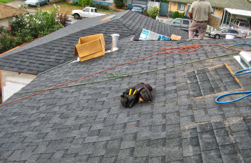 roofing_construction_repir_09