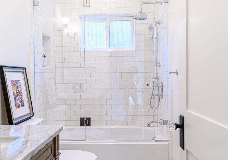 remodeling_bathroom1