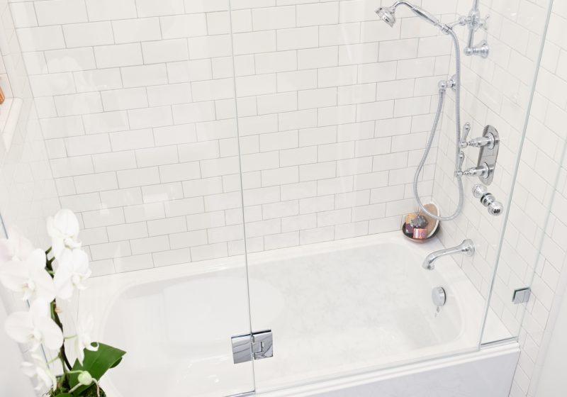 remodeling_bathroom2