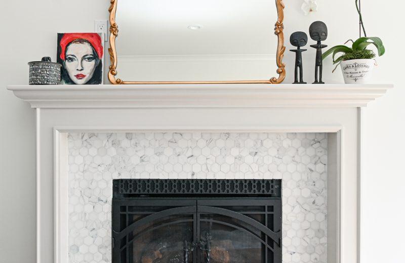 remodeling_chimney1