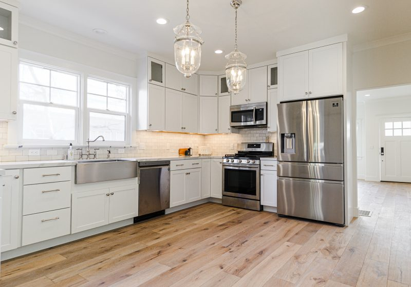 remodeling_kitchen1