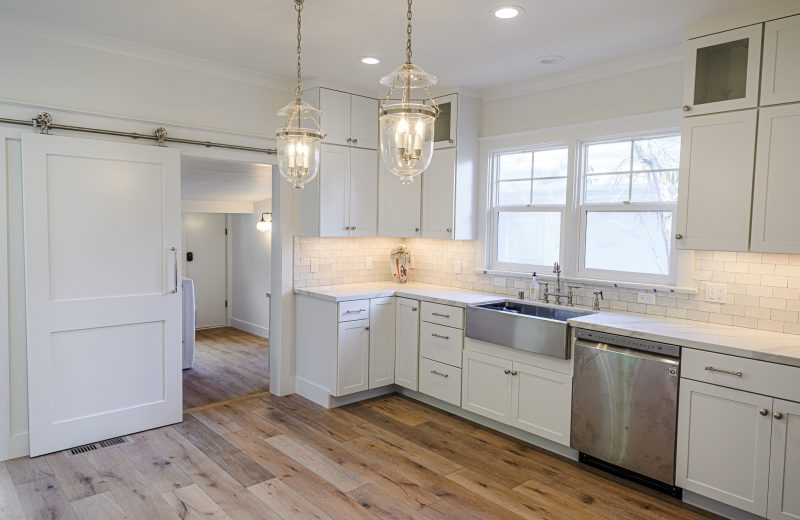 remodeling_kitchen3